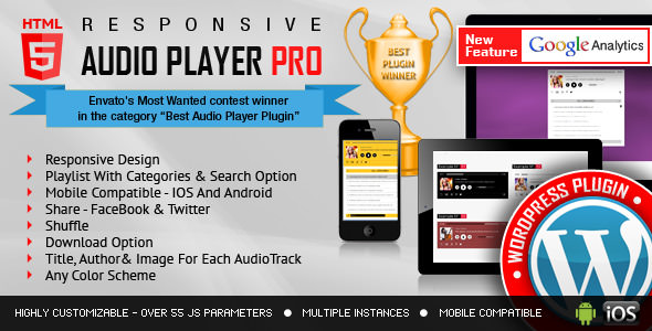 responsive-html5-audio-player-pro-v2-4-4/