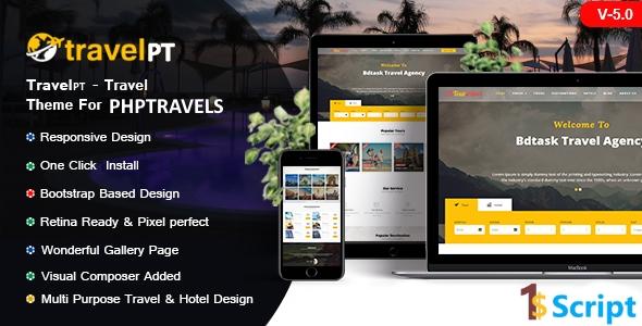 travelpt-phptravels-v6-5-latest-theme/