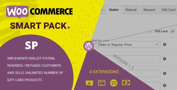 235545-woocommerce-smart-pack-v139/