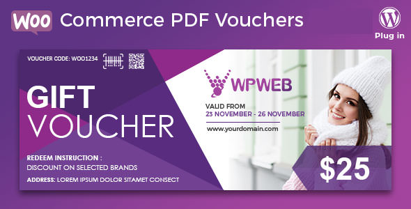 235537-woocommerce-pdf-vouchers-v376-wordpress-plugin/