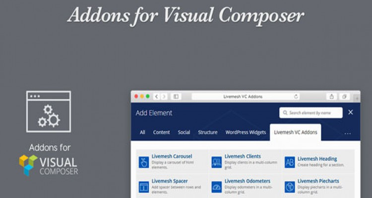233671-livemesh-addons-for-visual-composer-pro-v211/