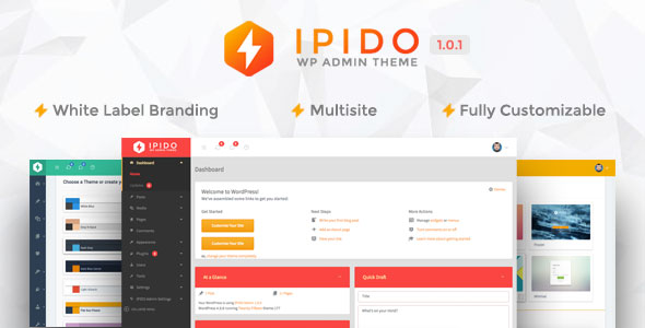 ipido-v1-0-1-white-label-wordpress-admin-theme/