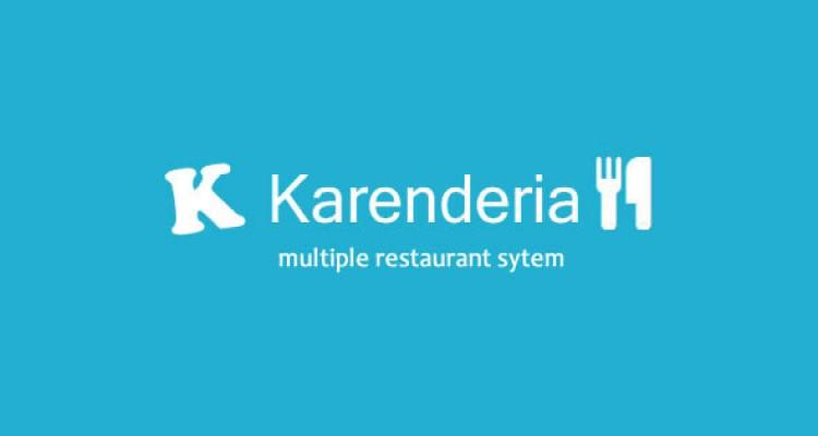 232937-karenderia-v44-multiple-restaurant-system/