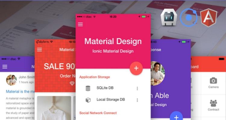 ionic-material-design-12833673/