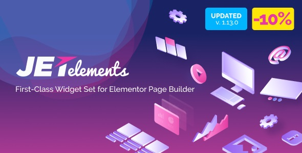 235550-jetelements-v1142-addon-for-elementor-page-builder/