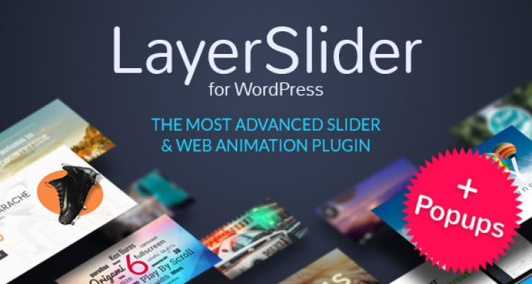 codecanyon-layerslider-v6-7-5-responsive-wordpress-slider-plugin/