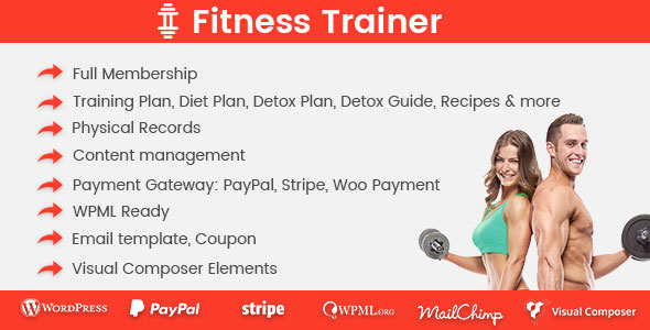 fitness-trainer-v1-2-0-training-membership-plugin/
