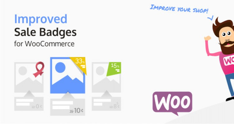 233462-improved-sale-badges-for-woocommerce-v301/
