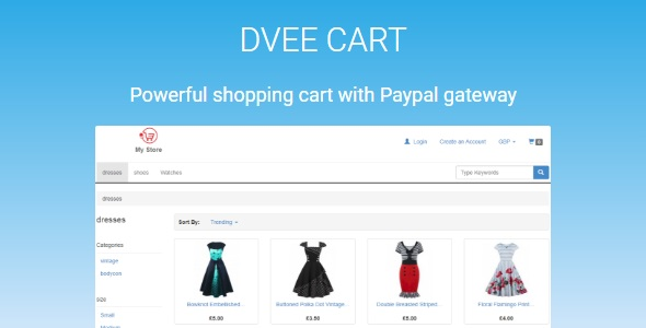 234177-dvee-cart-e-commerce-with-paypal/