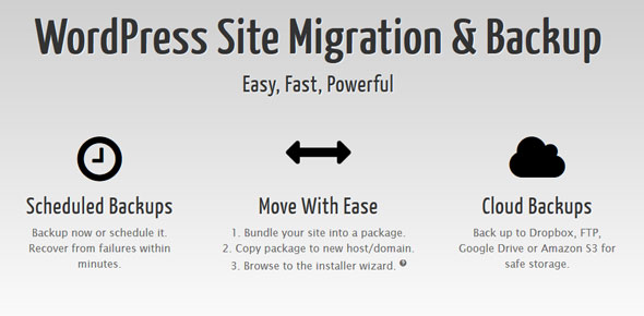 duplicator-pro-v3-7-9-1-wordpress-site-migration-backup/