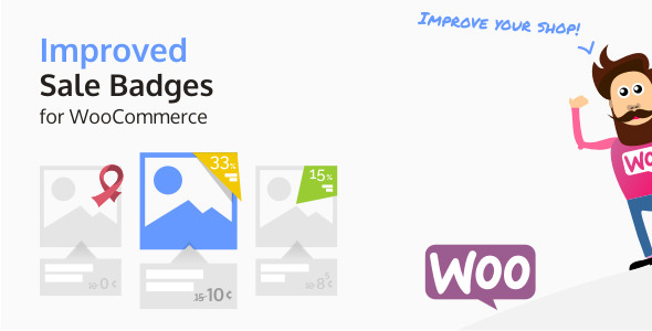 235551-improved-sale-badges-for-woocommerce-v330/