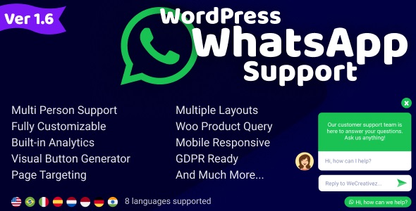 wordpress-whatsapp-support-v1-6/