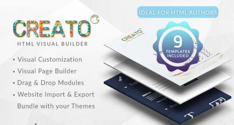 233849-creato-html-page-builder/