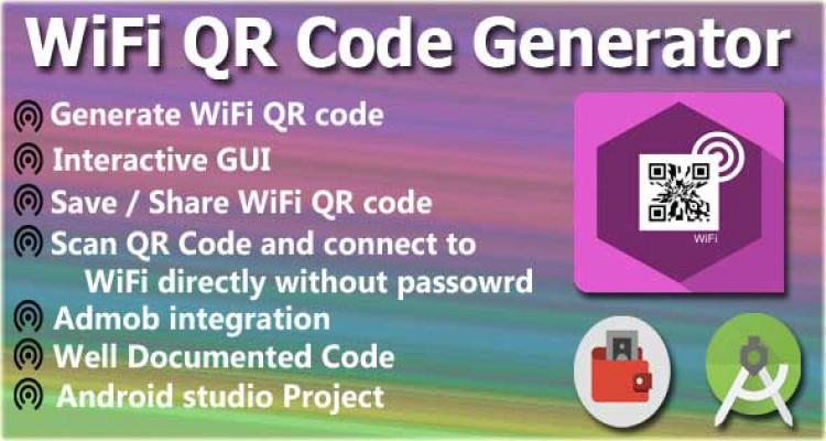 233616-wifi-qr-code-generator-scanner-android-studio-admob/