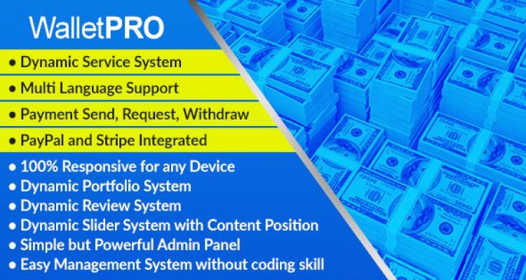 walletpro-dynamic-payment-gateway/