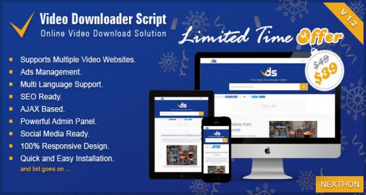 233474-video-downloader-script-v12-all-in-one-video-downloader/