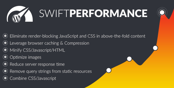 swift-performance-v2-0-cache-performance-booster/