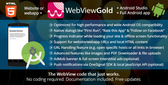 webviewgold-for-android-v2-4-webview-url-html-to-android-app-push/