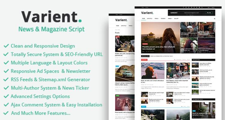 233785-varient-v132-news-magazine-script/