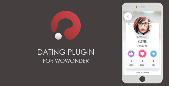 loved-dating-for-wowonder-social-php-script-v1-3/