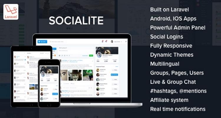 facebook-clone-socialite-laravel-social-network-script-17553328/