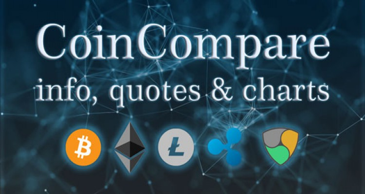 233738-coincompare-v144-cryptocurrency-market-capitalization/