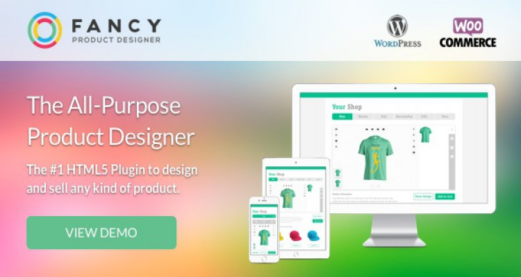 233487-fancy-product-designer-v375-woocommerce-plugin/