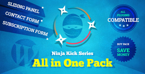 ninja-kick-series-v1-3-4-all-in-one-pack/