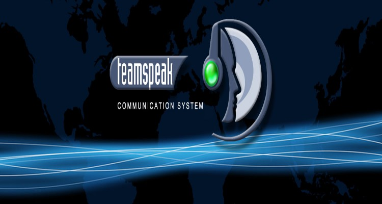 TeamSpeak ServerCreate with Accounting Emulator + License Key 3.0.13.6