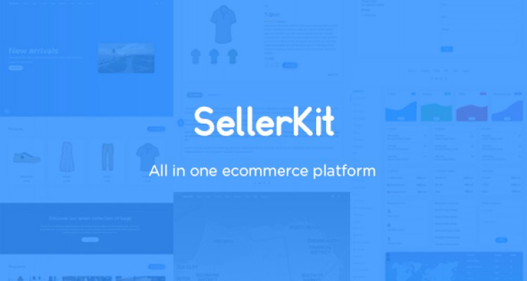 232883-sellerkit-v23-all-in-one-ecommerce-platform/