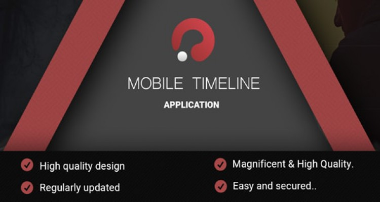 mobile-native-timeline-applications-for-wowonder-social-php-script/