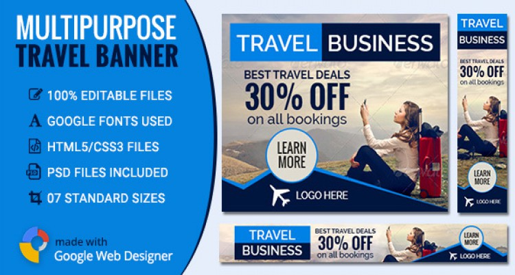 233622-gwd-travel-tourism-banners-7-sizes/