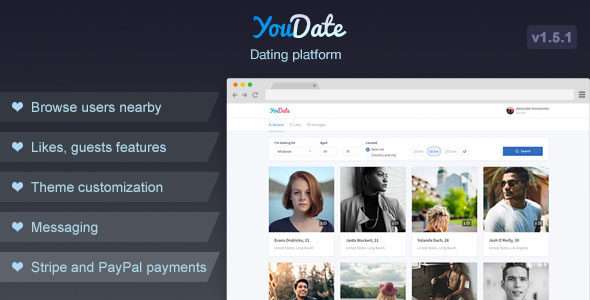youdate-v1-5-1-dating-script/