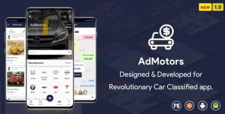 238703-admotors-for-car-classified-android-app-10/