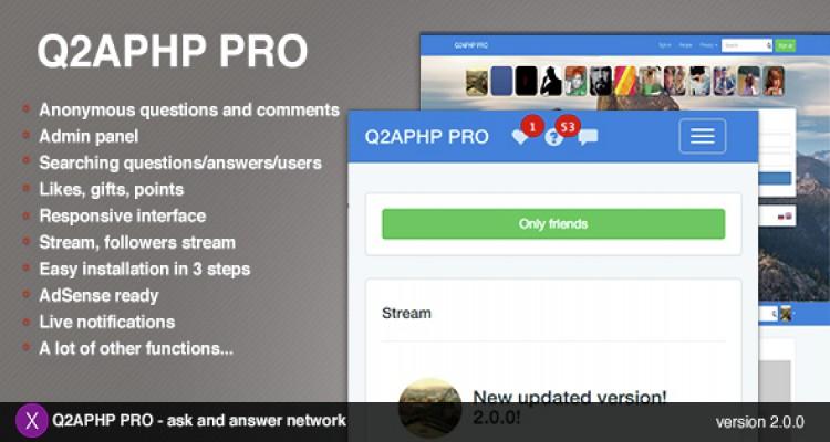 1916-q2aphp-pro-v202-qa-social-network/