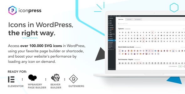 iconpress-pro-v1-4-2-icon-management-for-wordpress/