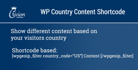 235925-wp-country-specific-content-v11/