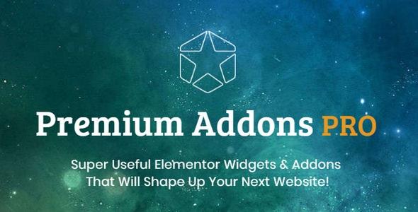 235467-premium-addons-pro-v123/