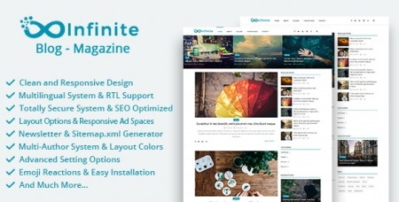 238698-infinite-v39-blog-magazine-script-nulled/