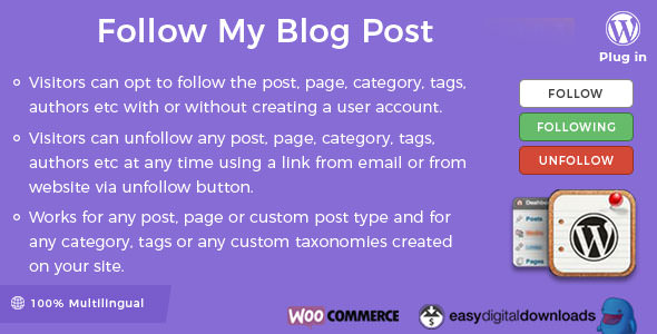 235542-follow-my-blog-post-wordpress-plugin-v193/