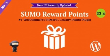 238494-sumo-reward-points-v241-woocommerce-reward-system/