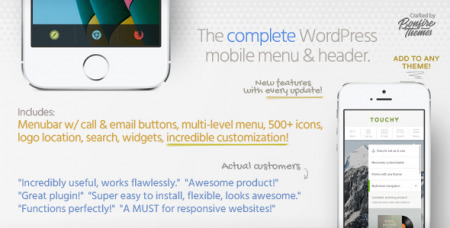 237346-touchy-v34-a-wordpress-mobile-menu-plugin/