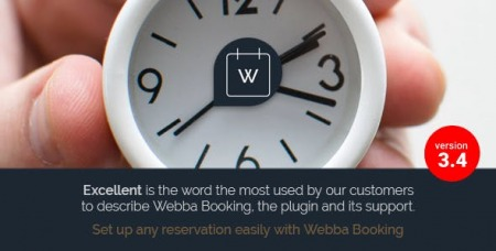 238518-webba-booking-v3484-wordpress-appointment-reservation-plugin/