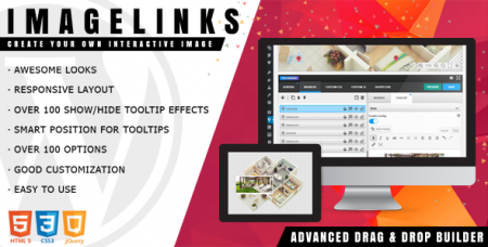 236137-imagelinks-v151-interactive-image-builder/