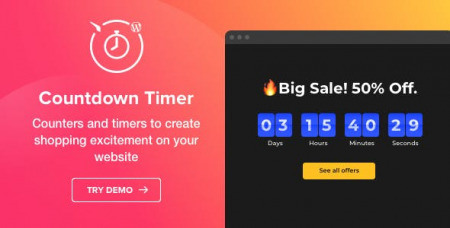 237337-countdown-timer-v120-wordpress-countdown-timer-plugin/
