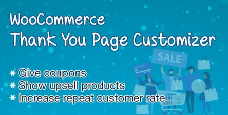 238668-woocommerce-thank-you-page-customizer-v1042/