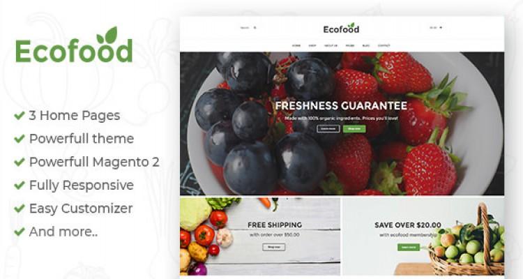 themeforest-ecofood-v1-0-responsive-organic-store-magento-2-theme/