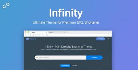 236757-infinity-v104-premium-url-shortener-theme/