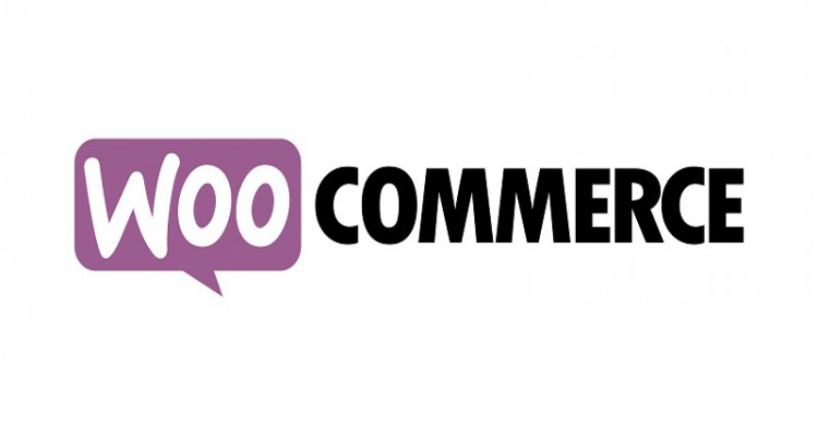 50 WOOCOMMERCE EXTENSIONS – 30TH NOVEMBER UPDATE