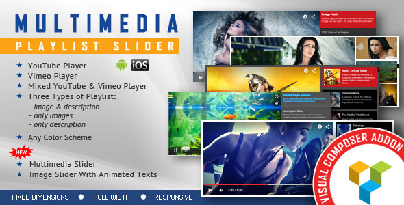 multimedia-playlist-slider-v1-6-2-visual-composer-addon/